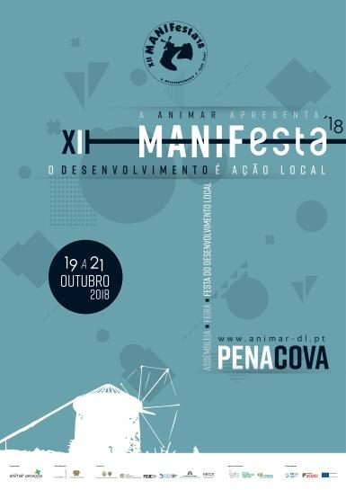MANIFesta'18 Cartaz-001